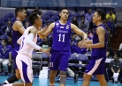 Blue Eagles sweep elims, advance straight to the Finals-thumbnail10