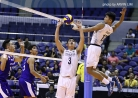 Blue Eagles sweep elims, advance straight to the Finals-thumbnail11