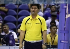 Blue Eagles sweep elims, advance straight to the Finals-thumbnail12