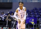 Blue Eagles sweep elims, advance straight to the Finals-thumbnail14