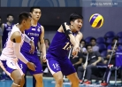 Blue Eagles sweep elims, advance straight to the Finals-thumbnail15