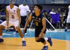 Blue Eagles sweep elims, advance straight to the Finals-thumbnail16