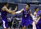 Blue Eagles sweep elims, advance straight to the Finals-thumbnail17