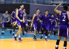 Blue Eagles sweep elims, advance straight to the Finals-thumbnail18