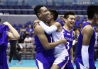 Blue Eagles sweep elims, advance straight to the Finals-thumbnail19