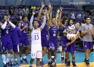 Blue Eagles sweep elims, advance straight to the Finals-thumbnail20
