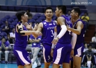 Blue Eagles sweep elims, advance straight to the Finals-thumbnail21