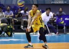 Tams clip Tigers in stepladder semis warmup   -thumbnail0