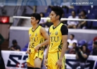 Tams clip Tigers in stepladder semis warmup   -thumbnail3