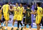 Tams clip Tigers in stepladder semis warmup   -thumbnail6