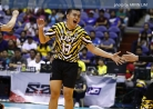 Tams clip Tigers in stepladder semis warmup   -thumbnail9
