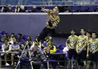 Tams clip Tigers in stepladder semis warmup   -thumbnail12
