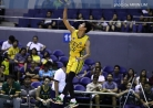 Tams clip Tigers in stepladder semis warmup   -thumbnail15