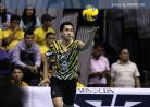 Tams clip Tigers in stepladder semis warmup   -thumbnail24