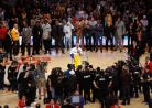 THROWBACK: Kobe Bryant's final NBA game-thumbnail0