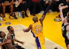 THROWBACK: Kobe Bryant's final NBA game-thumbnail3