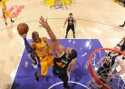THROWBACK: Kobe Bryant's final NBA game-thumbnail4