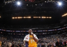 THROWBACK: Kobe Bryant's final NBA game-thumbnail5
