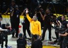 THROWBACK: Kobe Bryant's final NBA game-thumbnail8