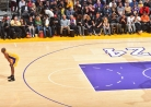 THROWBACK: Kobe Bryant's final NBA game-thumbnail9