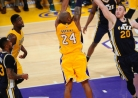 THROWBACK: Kobe Bryant's final NBA game-thumbnail11