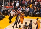 THROWBACK: Kobe Bryant's final NBA game-thumbnail12