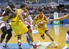 Beermen extend unbeaten run to three after taking down Star-thumbnail1