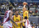 Beermen extend unbeaten run to three after taking down Star-thumbnail2