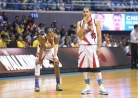 Beermen extend unbeaten run to three after taking down Star-thumbnail4
