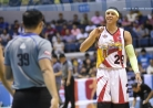 Beermen extend unbeaten run to three after taking down Star-thumbnail5