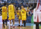 Beermen extend unbeaten run to three after taking down Star-thumbnail6