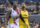 Beermen extend unbeaten run to three after taking down Star-thumbnail8