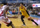 Beermen extend unbeaten run to three after taking down Star-thumbnail9