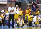 Beermen extend unbeaten run to three after taking down Star-thumbnail10