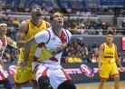 Beermen extend unbeaten run to three after taking down Star-thumbnail11