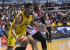 Beermen extend unbeaten run to three after taking down Star-thumbnail12