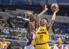 Beermen extend unbeaten run to three after taking down Star-thumbnail13