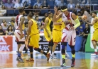 Beermen extend unbeaten run to three after taking down Star-thumbnail15