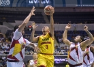Beermen extend unbeaten run to three after taking down Star-thumbnail16
