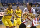 Beermen extend unbeaten run to three after taking down Star-thumbnail17