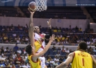 Beermen extend unbeaten run to three after taking down Star-thumbnail19