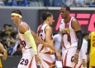 Beermen extend unbeaten run to three after taking down Star-thumbnail20
