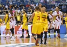 Beermen extend unbeaten run to three after taking down Star-thumbnail23