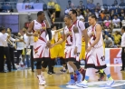 Beermen extend unbeaten run to three after taking down Star-thumbnail24
