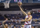 Beermen extend unbeaten run to three after taking down Star-thumbnail25