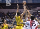 Beermen extend unbeaten run to three after taking down Star-thumbnail27