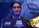 ONE Championship: Kings of Destiny press conference-thumbnail3