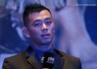 ONE Championship: Kings of Destiny press conference-thumbnail4