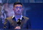 ONE Championship: Kings of Destiny press conference-thumbnail7