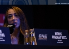 ONE Championship: Kings of Destiny press conference-thumbnail8